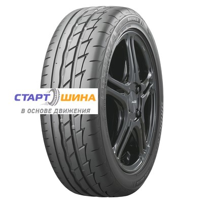 Купить А/ш 225/55-R17 Bridgestone  Potenza Adrenalin RE003 97W