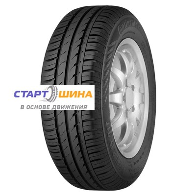А/ш 205/55-R16 Continental ContiEcoContact 5 CS TL XL 94H