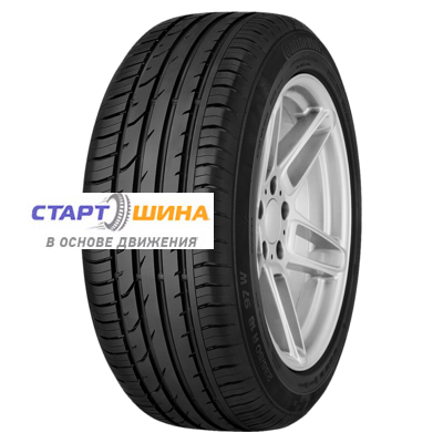 А/ш 185/50-R16 Continenta ContiPremiumContact 2 TL 81T