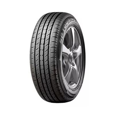 А/ш 185/70-R14 Dunlop SP Touring T1 82T