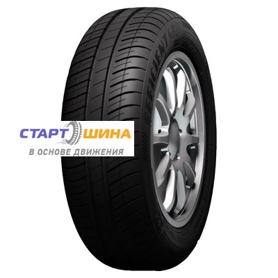 А/ш 175/70-R14  Good Year EfficientGrip Compact 84T