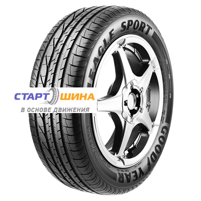 А/ш 185/65-R15 Good Year  Eagle Sport 88H