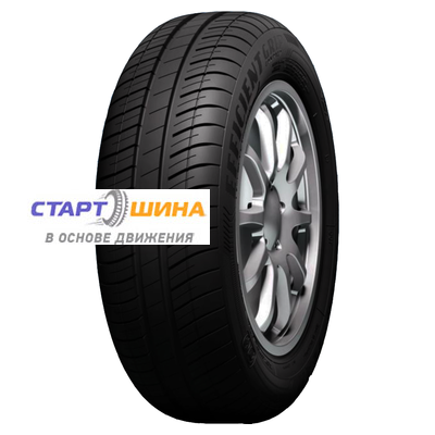 А/ш 195/65-R15 Good Year  EfficientGrip Compact OT TL 91T