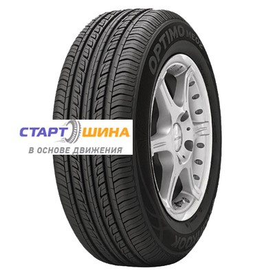 А/ш 185/60-R14 Hankook Optimo ME02 K424 82H