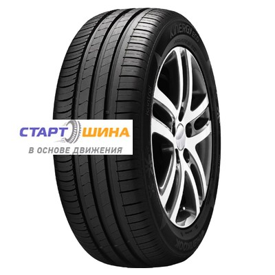 А/ш 185/65-R15 Hankook Kinergy Eco K425 88H