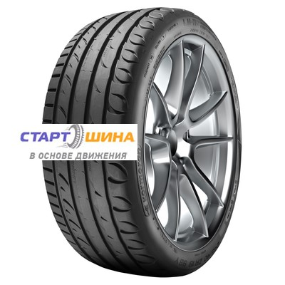 А/ш 225/45-ZR17 Kormoran Ultra High Performance 94Y XL