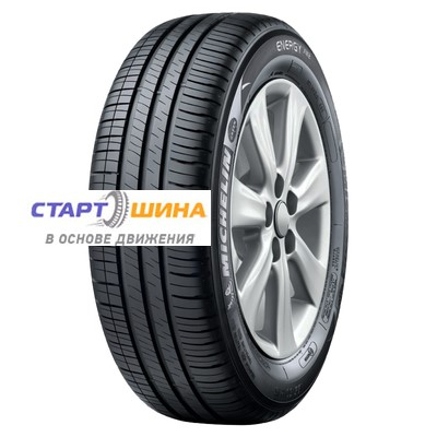 А/ш 175/70-R13  Michelin  Energy XM2 82T