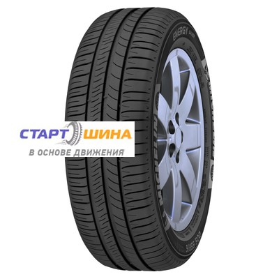 А/ш 195/55-R16  Michelin  EN SAVER+  87H