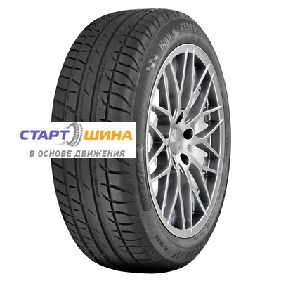 А/ш 185/65-R15 Tigar High Performance 88H