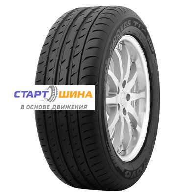 А/ш 235/55-R18 Toyo Proxes T1 Sport SUV 100V