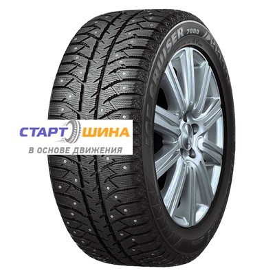 А/ш 225/60-R17 Bridgestone IC7000S 99Т шип