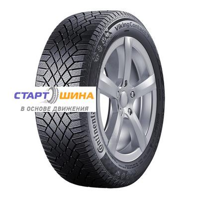 А/ш 255/40-R19 Continental VikingContact 7 FR 100T