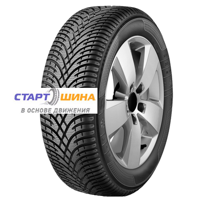 А/ш 215/45-R17 BFGoodrich G-Force Winter 2 91H