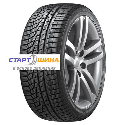 А/ш 205/60-R15 Hankook Winter i*cept Evo 2 W320 91H