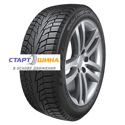 А/ш 245/45-R17 Hankook XL Winter i*cept IZ2 W616 99T
