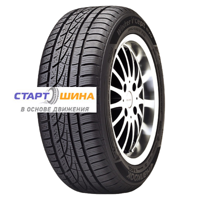 А/ш 205/55-R16 Hankook Winter i*cept Evo W310 HRS 91V