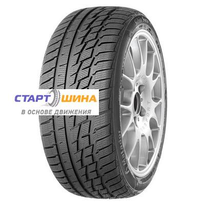 А/ш 195/60-R15 Matador  MP 92 Sibir Snow 88T