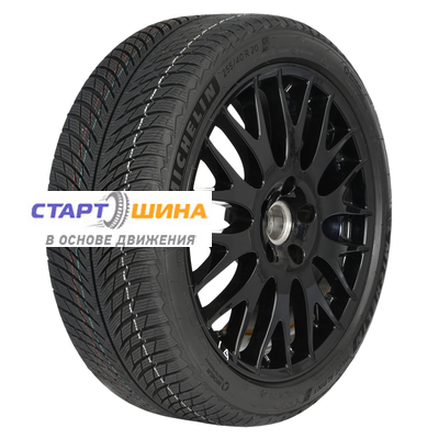 А/ш 235/45-R18 Michelin Pilot Alpin 5 98V