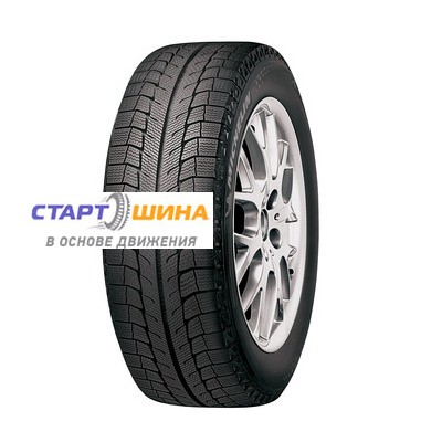 А/ш 275/70-R16 Michelin Latitude X-Ice Xi2 GRNX  114T