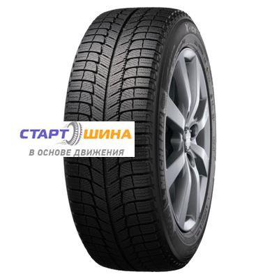 А/ш 215/65-R17 Michelin  X-Ice XI3 99T