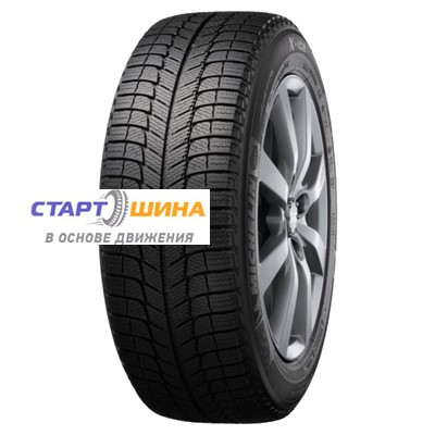 А/ш 245/40-R19 Michelin X-Ice XI3 98H XL