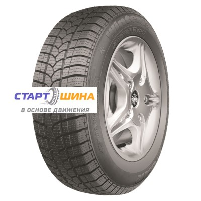 А/ш 225/60-R17 Tigar Winter SUV  V103 XL