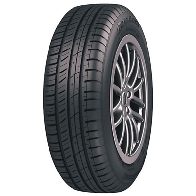 А/ш 215/60-R16 Cordiant Sport 2 PS-501