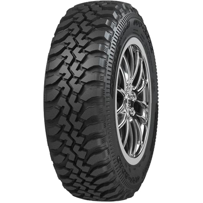 А/ш 225/75-R16 Cordiant Off Road OS-501 104Q