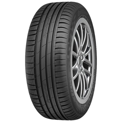 А/ш 225/65-R17 Cordiant Sport 3 PS-2 106H