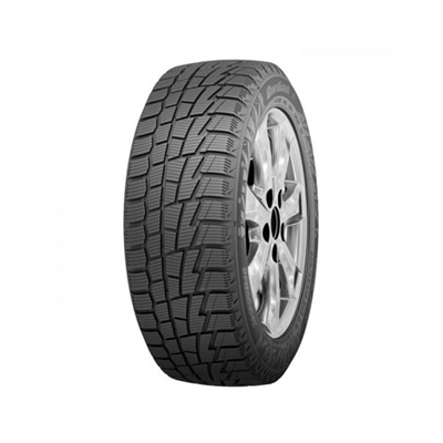 А/ш 205/55-R16 Cordiant Winter Drive 94T