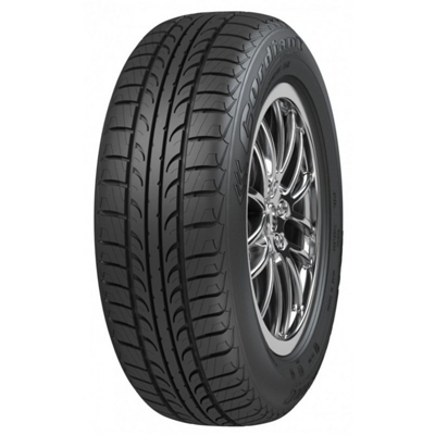 Купить А/ш 175/65 R14 Tunga Zodiak2 PS-7 86T