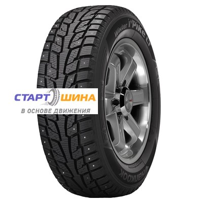 А/ш 195-R14C Hankook Winter i*Pike LT RW09 106/104R(шип.)