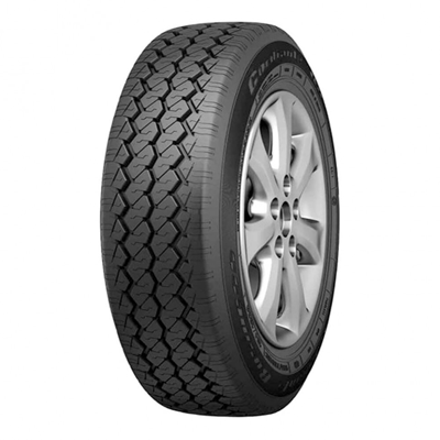 А/ш 215/75-R16С Cordiant Business CА-1 113/111R
