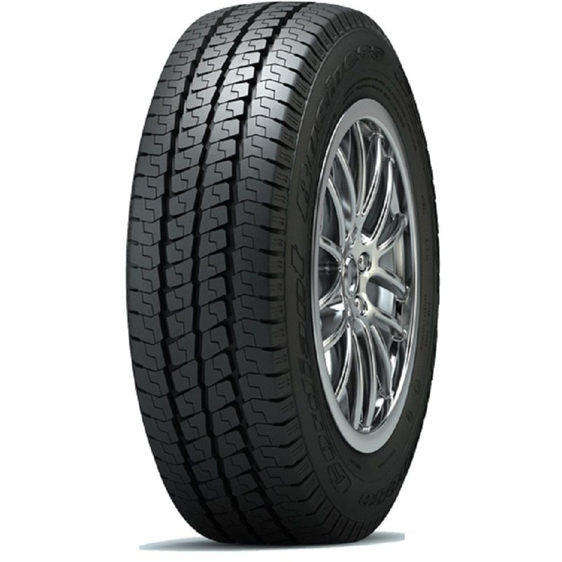 А/ш 205/75-R16С Cordiant Business CS-501 110/108R