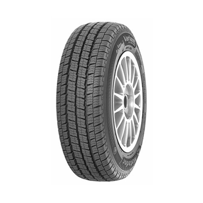 Купить А/ш 185/75-R16С Matador MPS125 Variant All Weather 104/102R