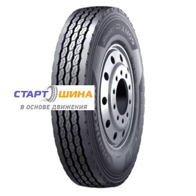 А/ш 13R22,5 Hankook Smart Work AM09 TL PR18 156/150K